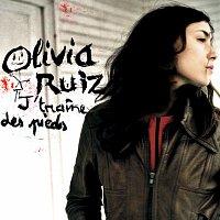 Olivia Ruiz – J'Traine Des Pieds