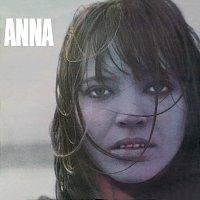 Serge Gainsbourg – BOF Anna