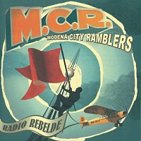 Modena City Ramblers – Radio Rebelde