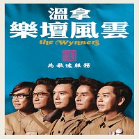 The Wynners – Le Tan Feng Yun