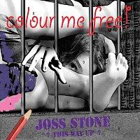 Joss Stone – Colour Me Free