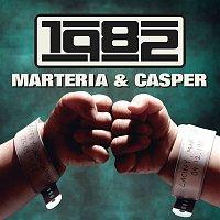 Marteria, Casper – Adrenalin