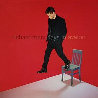 Richard Marx – Days In Avalon