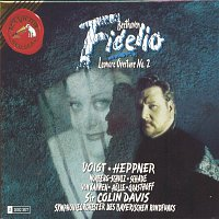 Sir Colin Davis – Beethoven: Fidelio