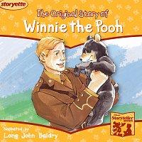 Long John Baldry – The Original Story of Winnie the Pooh