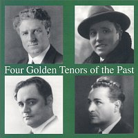 Jussi Bjorling – Four Golden Tenors Of The Past