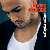 Chico DeBarge – The Game