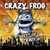 Crazy Frog – Best of Crazy Hits
