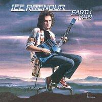 Lee Ritenour – Earth Run [Remastered]