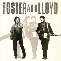 Foster, Lloyd – Foster and Lloyd