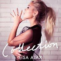 Lisa Ajax – Collection