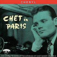 Chet In Paris Vol 3