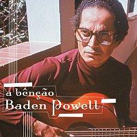 Různí interpreti – Baden Powell - A Bencao Baden Powell