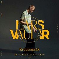 Lars Vaular – Kroppssprak