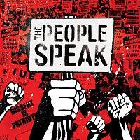 Různí interpreti – The People Speak