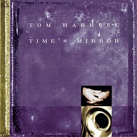 Tom Harrell – Time's Mirror