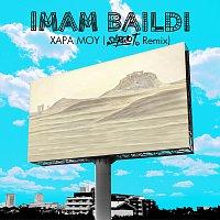 Imam Baildi – Hara Mou [Sergio T Remix]