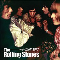 The Rolling Stones – Singles 1968-1971