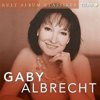 Gaby Albrecht – Kult Album Klassiker