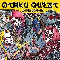 Otaku Quest