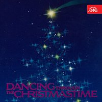 Dancing Through The Christmas