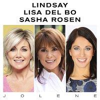Lindsay, Lisa Del Bo, Sasha – Jolene