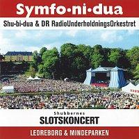 DR Radiounderholdningsorkestret, Shu-bi-dua – Shubbernes Slotskoncert