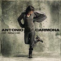 Antonio Carmona – De Noche