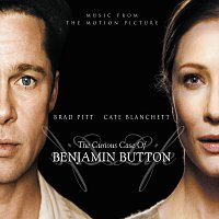 Různí interpreti – Music from the Motion Picture The Curious Case of Benjamin Button