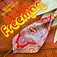 Bobby Freeman – Best Of: The Funky Soul Of Bobby Freeman