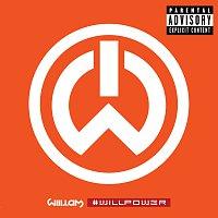#willpower [Deluxe]