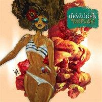 Raheem DeVaughn – Decade Of A Love King