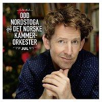 Odd Nordstoga, Det Norske Kammerorkester – Jul