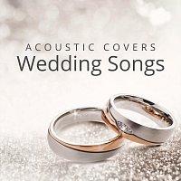 Různí interpreti – Acoustic Covers Wedding Songs
