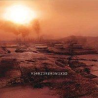 Nine Inch Nails – Y34RZ3r0r3mix3d