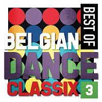 2 Small – Best of Belgian Dance Classix, Vol. 3