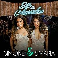 Simone & Simaria – Bar Das Coleguinhas [Ao Vivo]