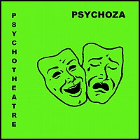 Psychotheatre