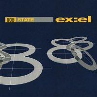 808 State – Ex:El (Deluxe Edition)