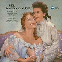 Herbert von Karajan – Richard Strauss: Der Rosenkavalier
