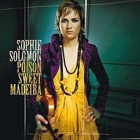Sophie Solomon – Poison Sweet Madeira [Bonus Track Version]