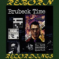 Dave Brubeck – Brubeck Time (HD Remastered)
