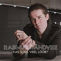Rasmus Randvee – Kas suda veel loob?