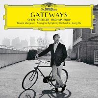 Maxim Vengerov, Shanghai Symphony Orchestra, Long Yu – Gateways. Chen – Kreisler – Rachmaninov