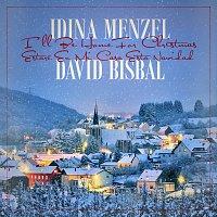 Idina Menzel, David Bisbal – I'll Be Home For Christmas/Estaré En Mi Casa Esta Navidad
