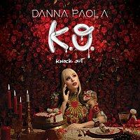 Danna Paola – K.O.