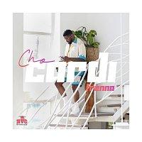 Cho, Frenna – Cardi