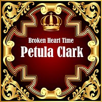 Petula Clark – Broken Heart Time