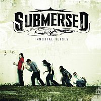 Submersed – Immortal Verses