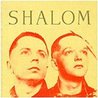 Shalom – Léto měsíců